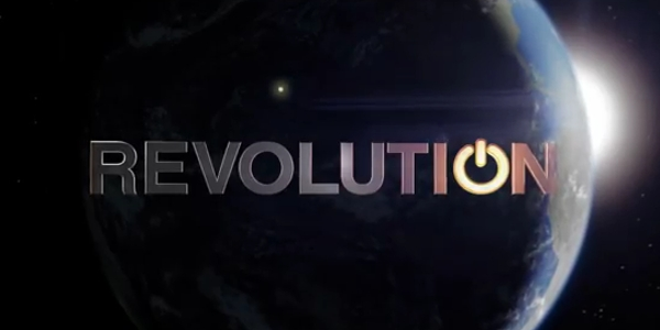 "Revolution - 1x19 ""Children of Men"" - Overview & Speculation"