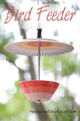 DIY-Bird-Feeder
