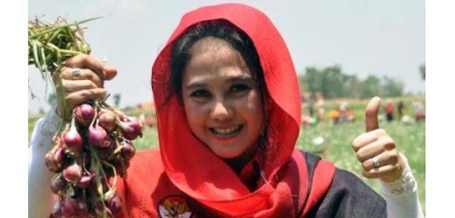 Anggota DPR yang Ditangkap KPK dari Dapil Jawa Tengah