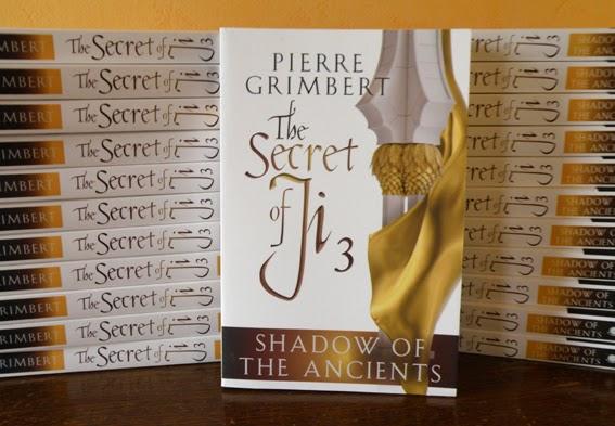 http://www.amazon.com/Shadow-Ancients-Secret-Ji-Book-ebook/dp/B00J5SASP0/ref=pd_sim_kstore_2?ie=UTF8&refRID=0SF986X9CE1Q5EMR1D7F