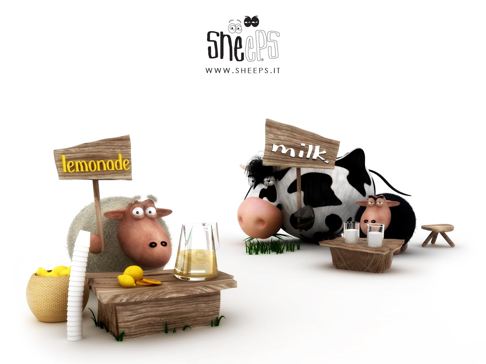 http://2.bp.blogspot.com/-Qqx9KIs2eT8/ThsjX-22exI/AAAAAAAAAIc/V60Mm5HMAN4/s1600/Sheep-Wallpapers-.jpg