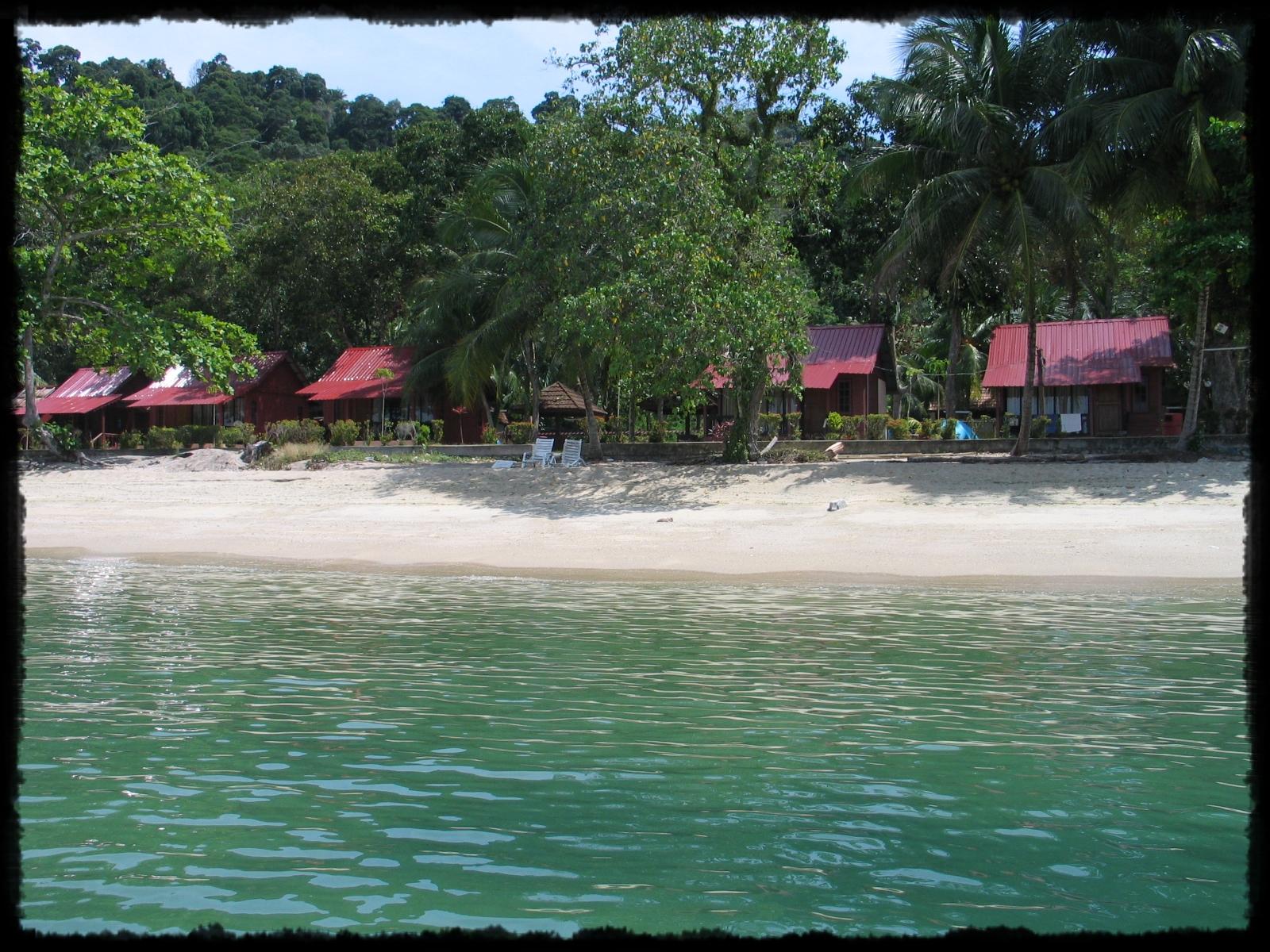 Pangkor Malaysia  city pictures gallery : malaysia pangkor village malaysia pangkor laut resort malaysia teluk ...
