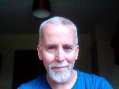 Bruce Hodder, Editor