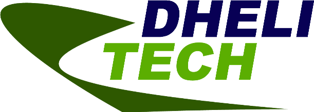 DheliTech