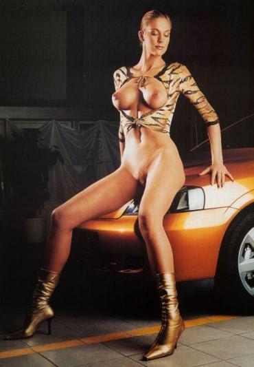 roxana ciuhulescu poze nud   inter ul amuzant
