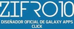 zifro10Tutor - Web Oficial