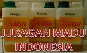 MADU ONLINE
