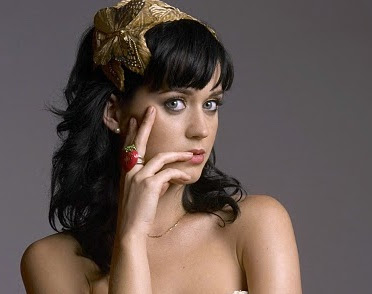Katy Perry Wallpapers