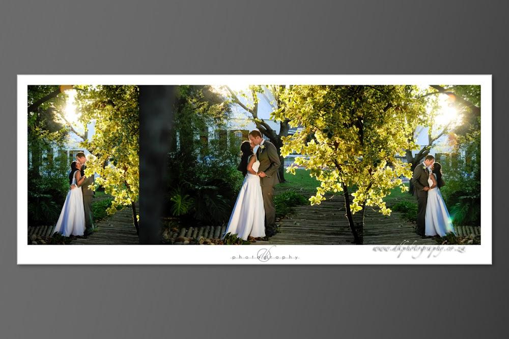 DK Photography DVD+SLideshow-001 Karen & Graham's Wedding in Fraaigelegen  Cape Town Wedding photographer