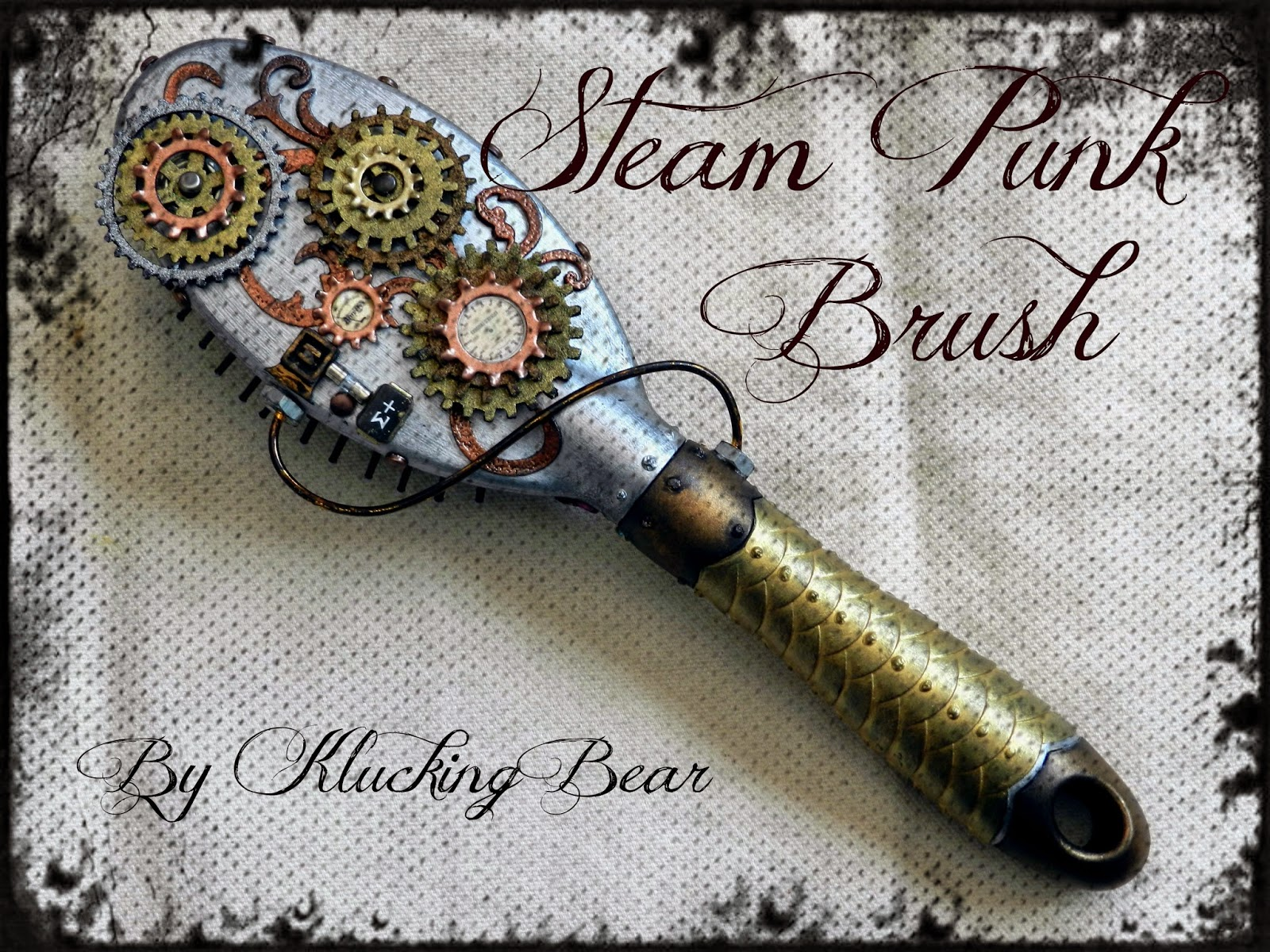 http://kluckingbear.blogspot.co.at/2014/04/steampunk-beauty.html
