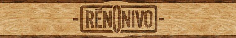 Renonivo