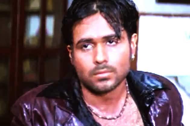 Emraan Hashmi to star in Kejriwal biopic