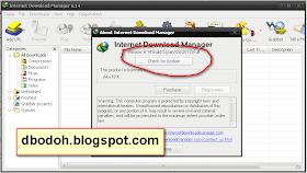 Free Download IDM 6.14 Build 5 Full  Vesion + Patch dan Keygen Terbaru