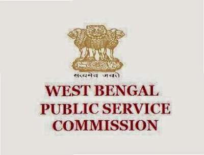 WBPSC Recruitment 2015