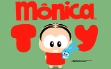 http://www.jogosdaturmadamonica.net.br/2013/08/video-monica-toy-as-fofoquinhas.html