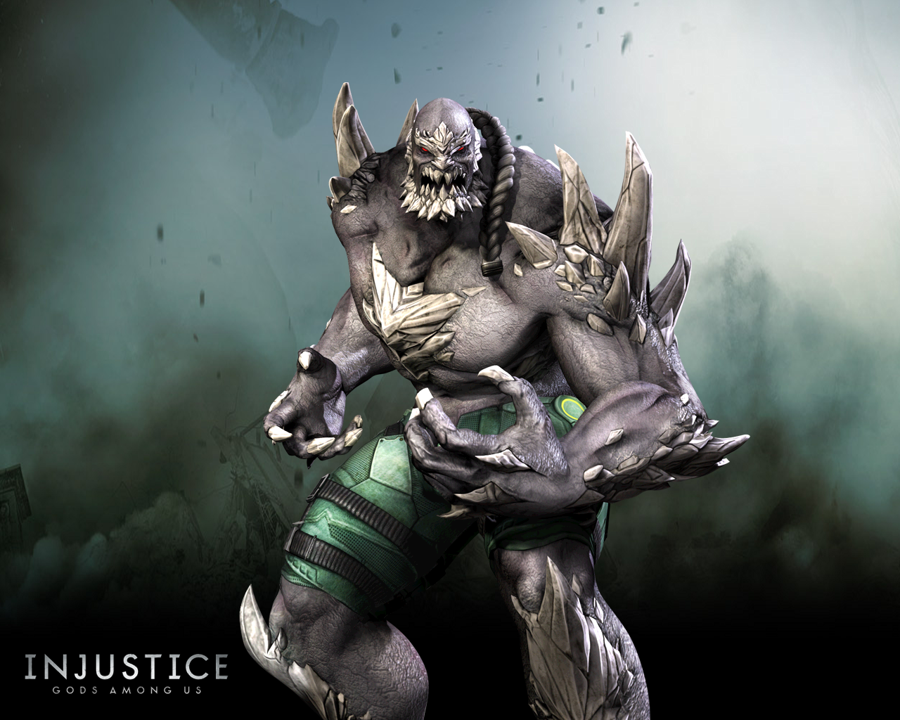 Game art x injustice gods among us wallpapers injustice gods among us wallpaper voltagebd Images