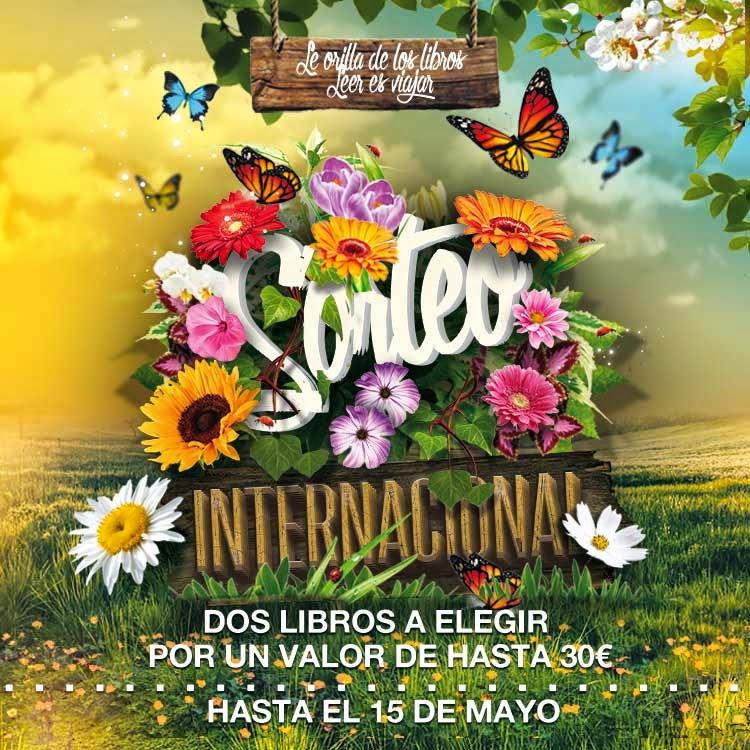 http://www.viajagraciasaloslibros.blogspot.com.es/2015/03/sorteo-internacional-conjunto.html