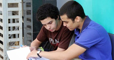 موقع نتائج الشهادات في الامارات 2013 , موقع بوابة الطالب الالكترونية بالأمارات 2013
