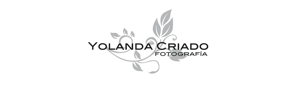 Yolanda Criado