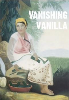 differences between imitation vanilla and real vanilla