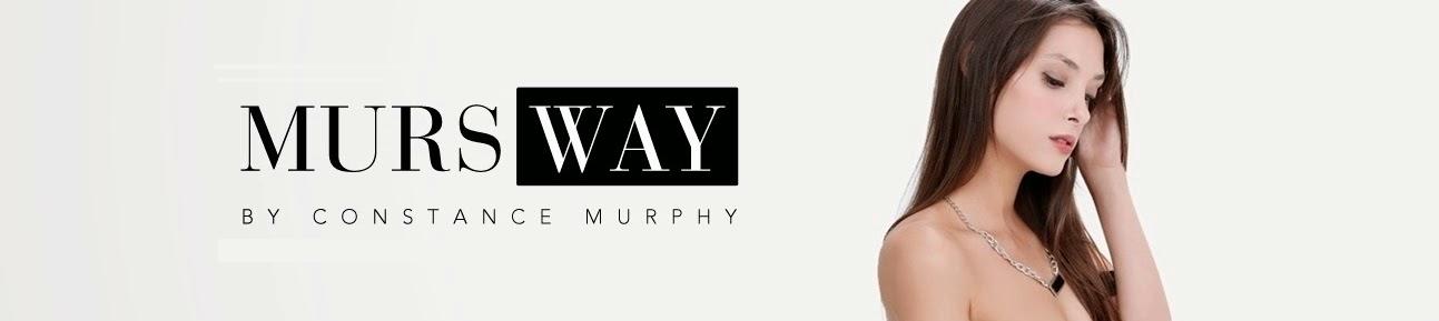 Mursway