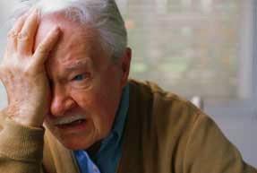 Bài thuốc từ thảo dược giúp chữa bệnh mất ngủ ở người già