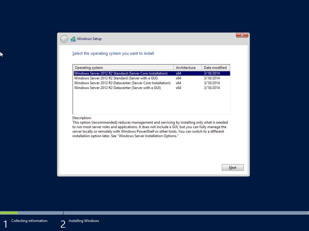windows server 2012 r2 datacenter download portugues iso + serial
