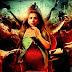 Vidya Balan Kahaani Movie Pregnant Look Photos, Poster