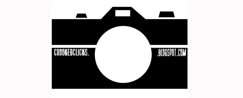Crooked Clicks