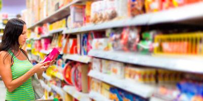 promociones en retail piden visibilidad