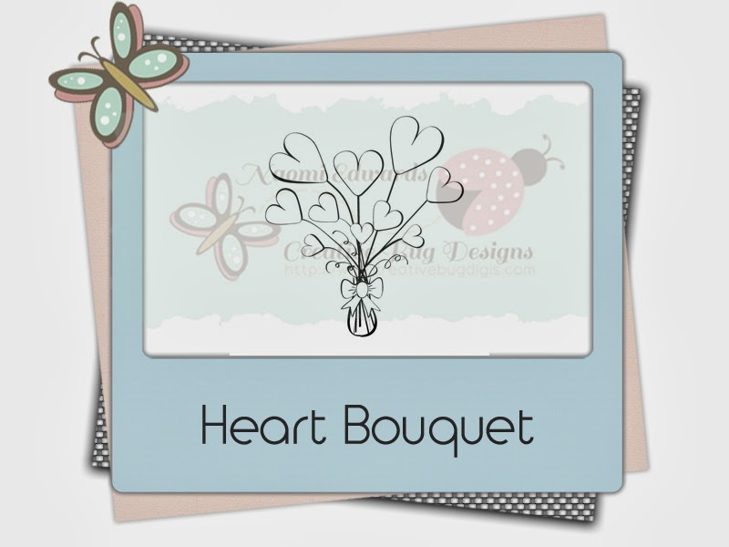 http://creativebugdigis.com/Main%20Pages/Inside%20Collection%20_pages/specialoccasions.html#Valentinesbottom