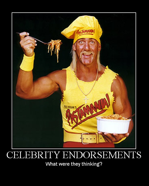 athlete endorsements How a $0 marketing budget bought a fortune in athlete endorsements mizzen +  main's dress shirts for jocks get priceless plugs by robert.