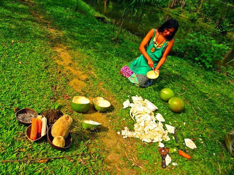 http://www.jardimdomundo.com/de-uma-carreira-promissora-para-uma-vida-simples-em-meio-a-natureza/