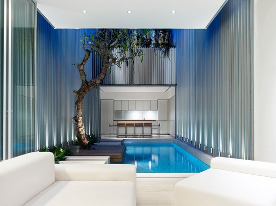 Modern Home Interior Design 2012 amazing tips to your daily life: modern home decor and fashion