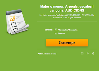 http://www.educaplay.com/es/recursoseducativos/1215947/major_o_menor__arpegis__escales_i_can_ons__audicions.htm