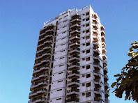 Edifício Monte Carlo