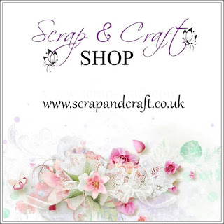 Scrap & Craft Shop