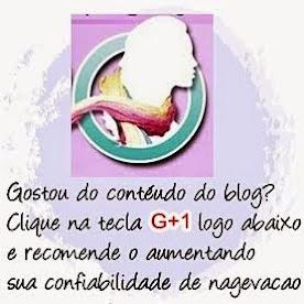 BOTÃO G+1