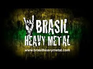 "Filme ""Brasil Heavy Metal"". Produtor fala sobre o crowdfunding e detalhes do projeto."