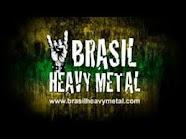 """Filme """"Brasil Heavy Metal"""". Produtor fala sobre o crowdfunding e detalhes do projeto."""