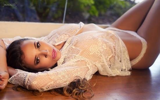 Angelis Borges - foto 11