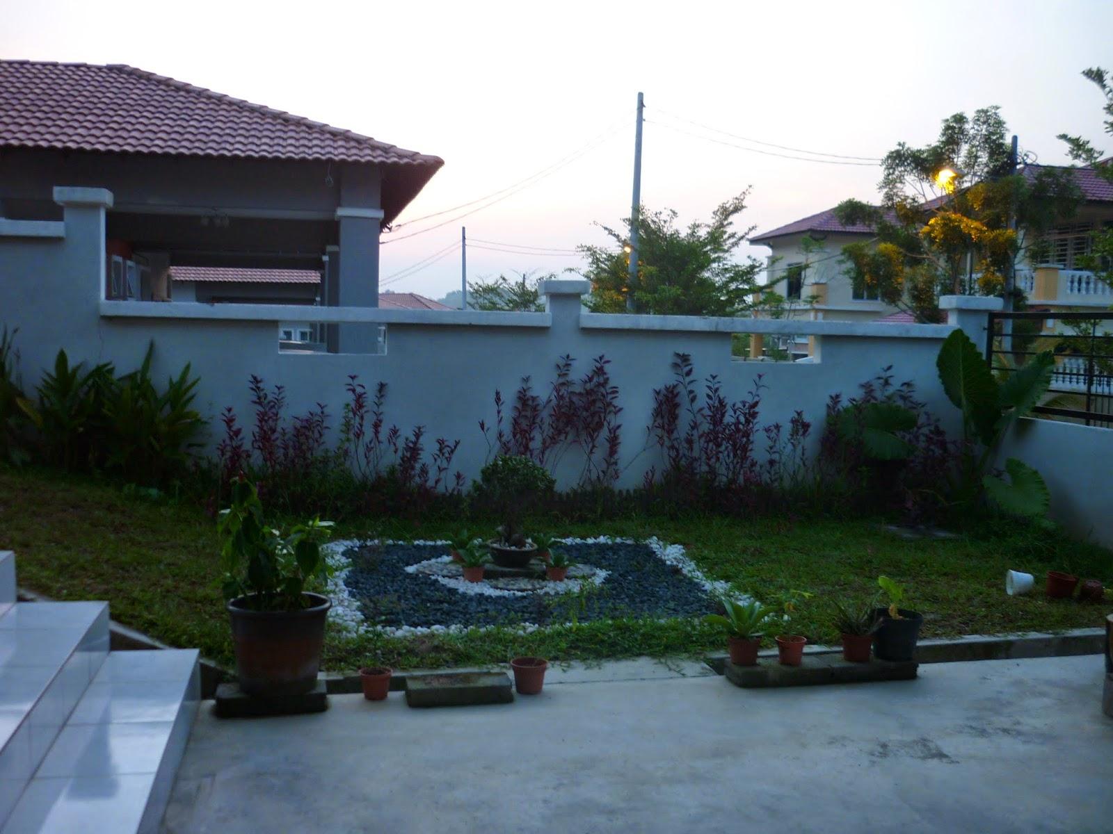 http://ourlittleaffendijr.blogspot.com/http://ourlittleaffendijr.blogspot.com/