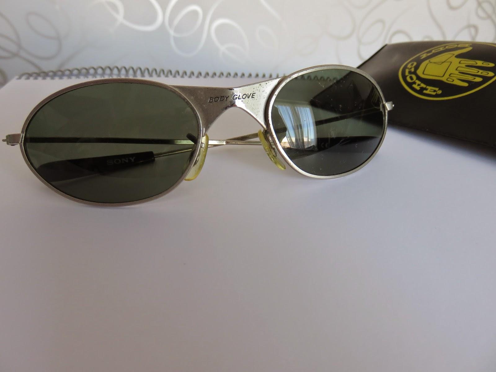 bodyglove sunglasses fashion