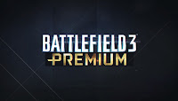 Battlefield 3 Premium breaks records selling over 800,000
