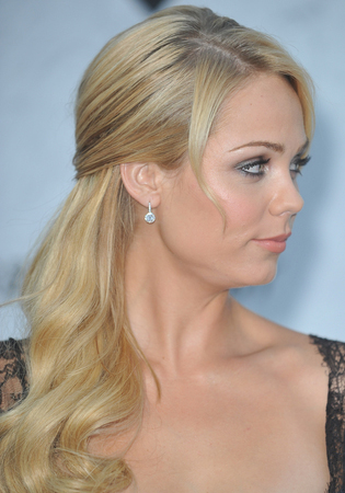 Trend Hairstyle for 2012 - 6