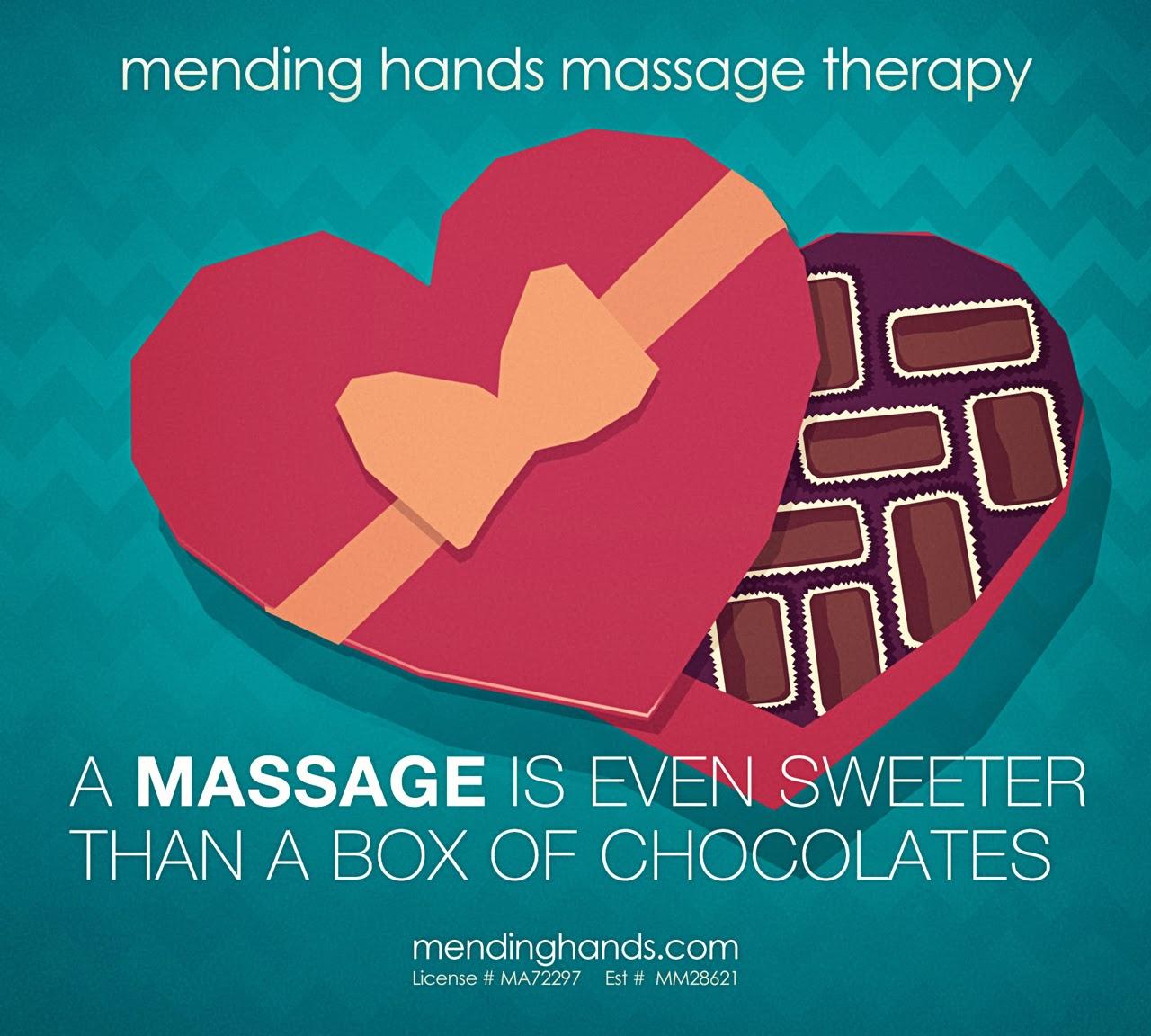 Sarasota massage mending hands melissa finley srq 34239 valentines day gift certificates available xflitez Gallery