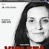 Violeta se fue a los cielos / Marzo 3 / Cine sin Boleta