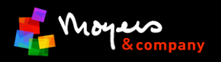Moyers & Co logo