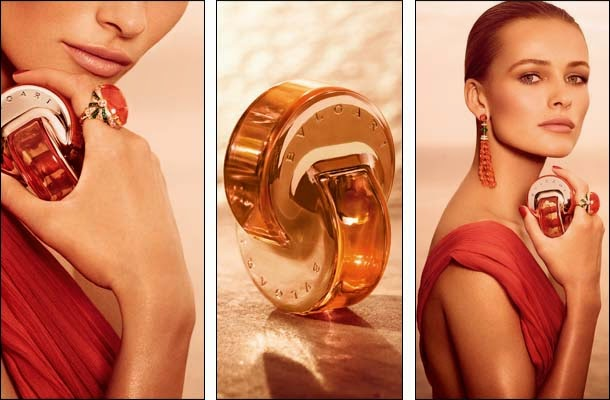 http://lookmag.pt/blog/omnia-indian-garnet-da-bulgari/