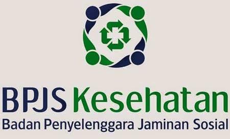 Lowongan Kerja Recruitment PTT BPJS Kesehatan Terupdate